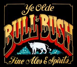 bull-&-bush-rimini