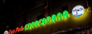 copacabana-rimini