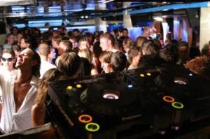 discotheek-rimini