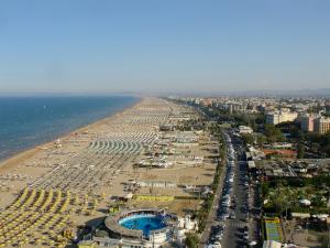stranden-rimini
