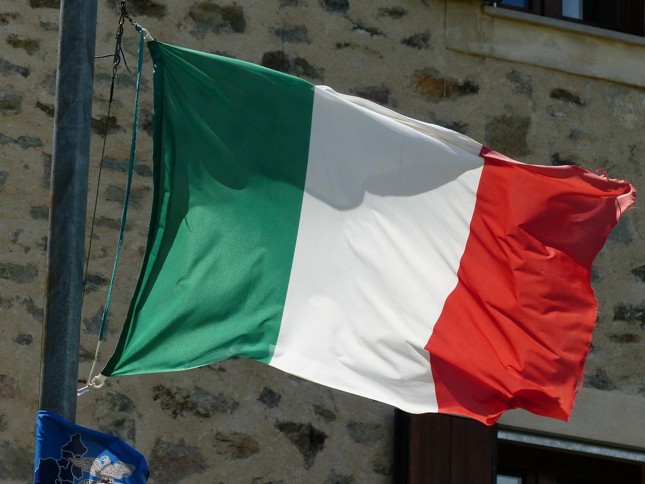 italie-rimini-italaans-italiaanse-taal-vakantie-taalcursus