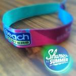 beachmasters-vip-armband-uitgaan-rimini